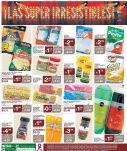Lo que esperabas las ofertas SUPER irresistibles - 15oct15