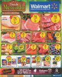 WALMART ofertas de mercado y consurso de disfraces halloween 2015