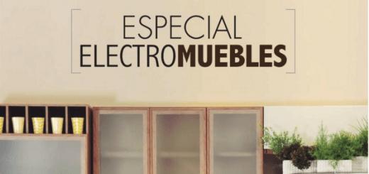 especial de ofertas siman electrodomesticos y muebles