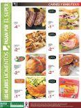 ofertas de hoy en carnes y embutidos - 09ocy15