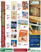 comienza la semana con las ofertas de supermercado - 09nov15