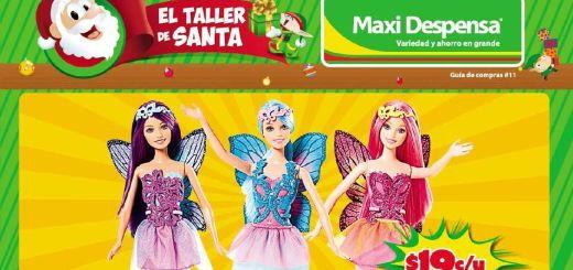 la jugueteria mas barata de el salvador 2015