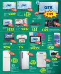 maxi despensa electrodomesticos y electronicos MAS BARATOS 2015