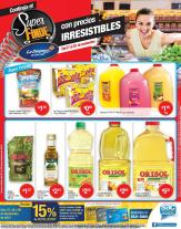 me parece que estas si son ofertas de supermercado - 27nov15