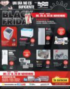 miercoles black discounts LA CURACAO refris lavadoras cocinas muebles - 25nov15