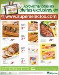 online offers exclusive super selectos friday - 06nov15