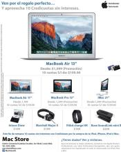 Chritstmas release for apple products deals