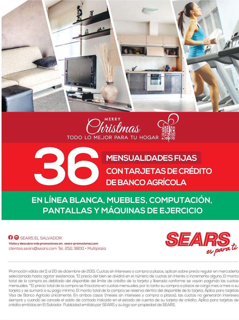HOLIDAYS gifts great ideas on SEARS now