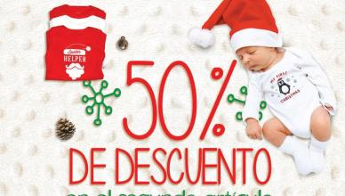 Mommy ideas for christmas babies accesories