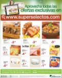 Supermercado ofertas compras en linea en el salvador