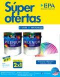 ofertas de pinturas epa - 04dic15_1