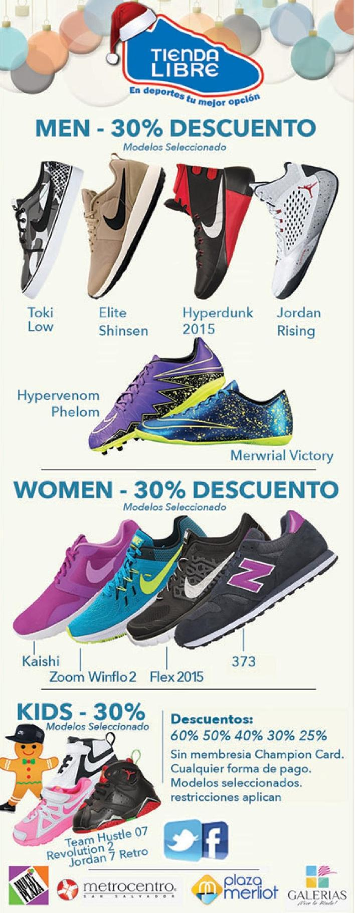 sport colouring shoes for all family