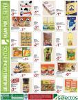 Super precios en los productos de hoy en el super - 12ene16