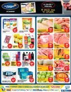 Viernes de ofertas en la despensa de don juan - 29ene16