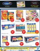 Las ofertas del dia en la despensa de don juan - 15feb16