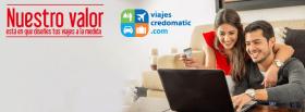 Promociones viajes credomatic semana santa 2016
