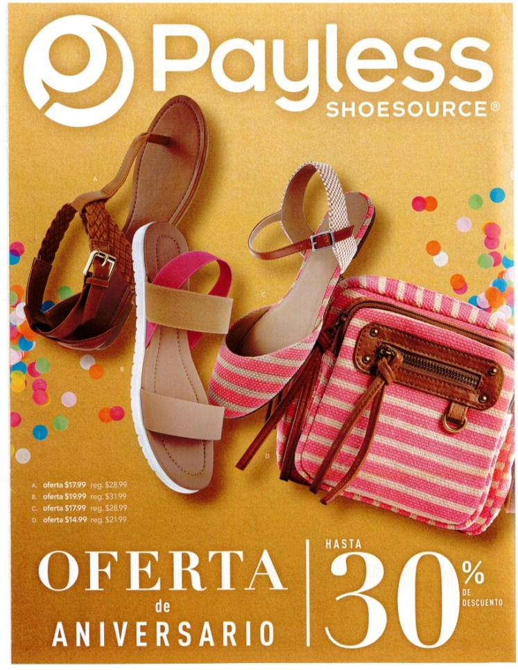sandals for her SHOES deals for valetines day 2016