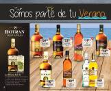 DESPENSA de don Juan ofertas de semana santa 2016 - pag6