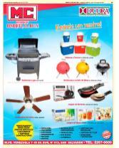 Decoracion y equipo de cocinas y restarurantes