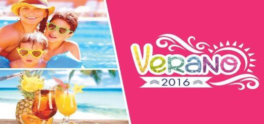 Ferreteria VIDRI el salvador verano y semana santa 2016