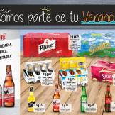 especial de licores DESPENSA de don Juan verano 2016 - pag2
