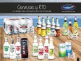 especial de licores DESPENSA de don Juan verano 2016 - pag3