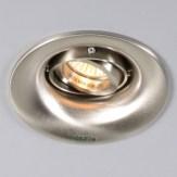 LED Foco empotrado