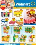 Ahorra con los PACK de ofrtas WALMART el salvador