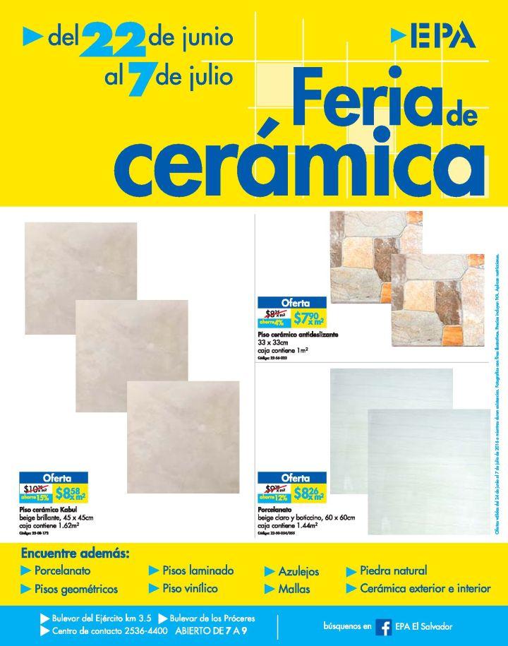 Encuentra la solucion a la remodelacion de tu piso ceramico