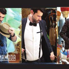 Prisma moda catalogo de ropa para tu papa