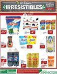 Irressitibles los productos que pone en oferta el selectos