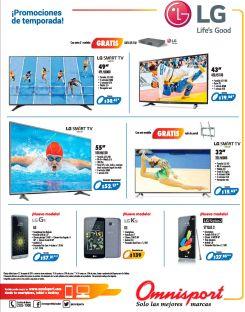 Promociones de temporadas de RIO 2016 juegos olimpicos