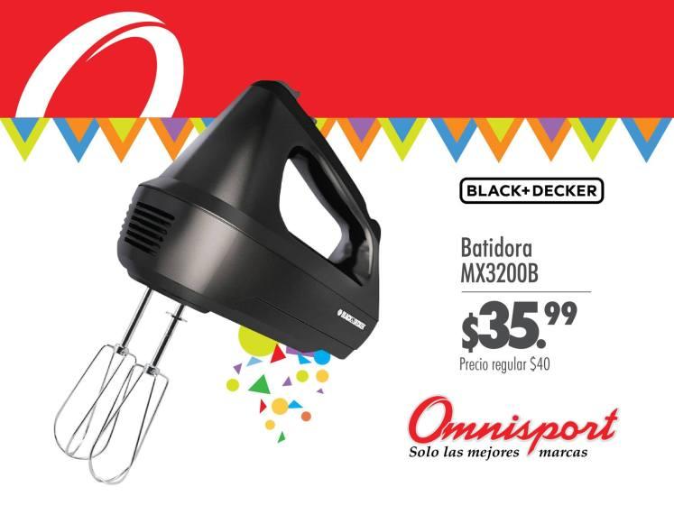 batidora-black-an-decker-promociones-de-cocina