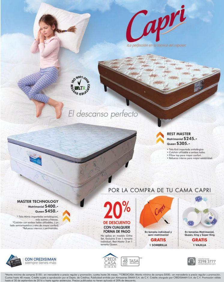 capri-bed-technology-master-rest-sleep