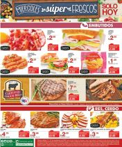 carnes-en-oferta-en-miercoles-fresco-de-superselectos-21sep16