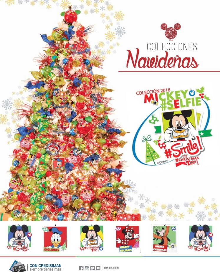 colecciones-navidenas-2016-mickey-mouse-smile-christmas-time