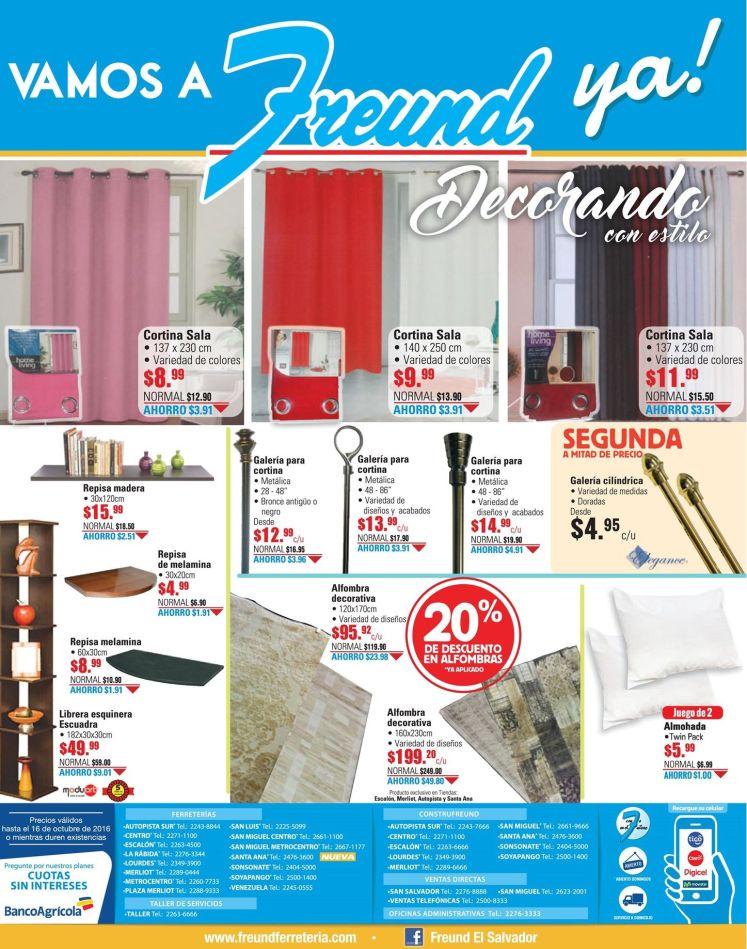 decoracion-de-tu-hogar-con-repisas-galerias-alfombras-y-mas