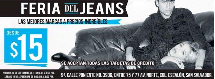 feria-del-jeans-desde-15-dolares
