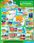 limpieza-total-con-las-ofertas-de-la-maxi-despensa-30sep16