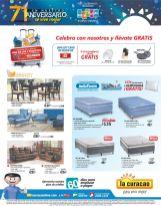 muebles-camas-comedores-con-mini-cuotas-a-credito-de-la-curacao