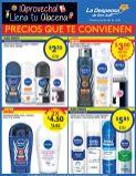 precios-que-te-convienen-en-productos-nivea-la-despensa-30sep16