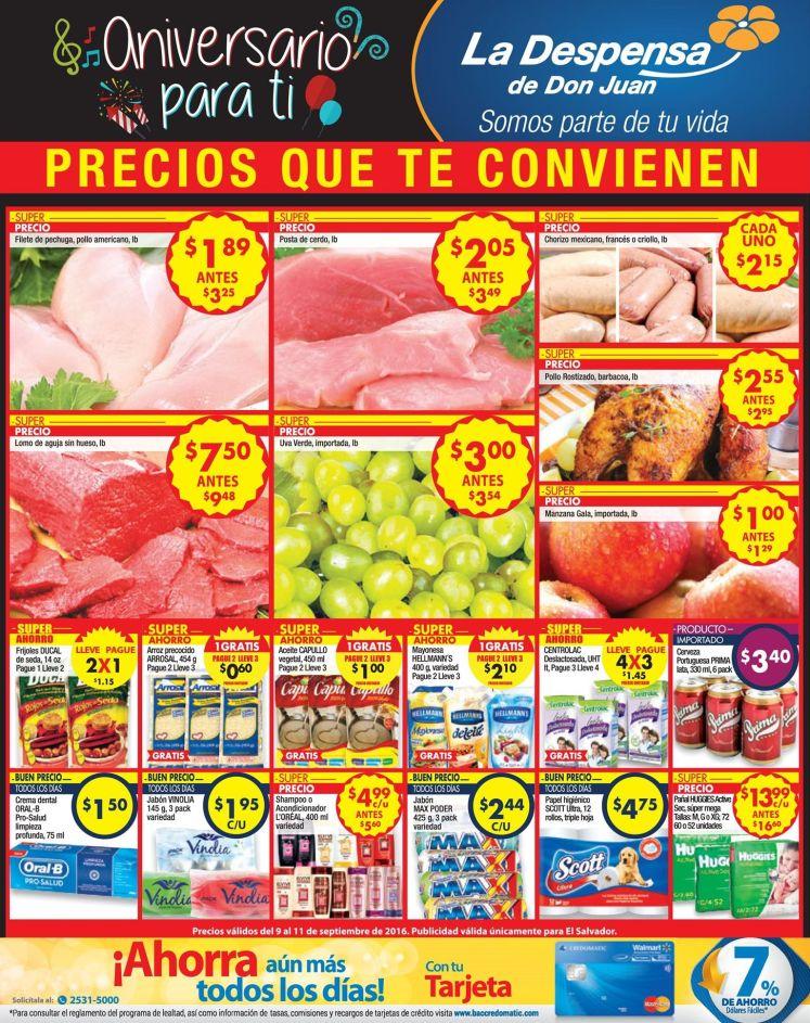 super-precios-en-tus-compras-de-la-despensa-de-don-juan-09sep16