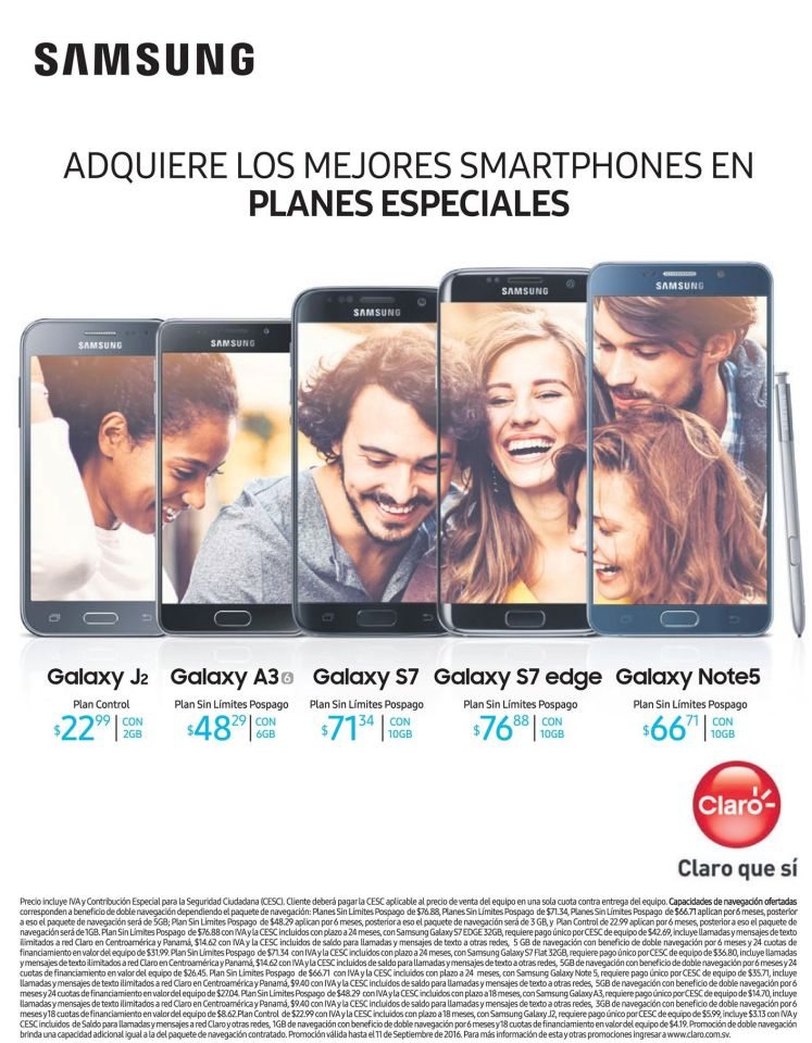 samsung-galaxy-series-smartphone-promotions-plans
