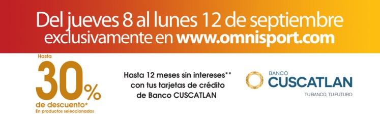 promociones-exclusivas-en-omnisport-gracias-al-banco-cuscatlan