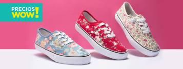 shoes-canvas-for-her-precios-wow-promocion-par2