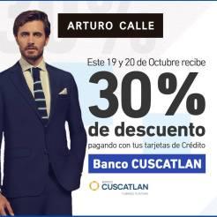 2-dias-con-descuentos-30-off-gracias-banco-cuscatlan