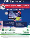 ahora-viernes-14oct-venta-nocturna-en-office-depot
