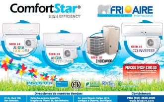 comfort-start-air-conditioning-promotions