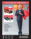 coleccion-de-temporada-caballeros-bien-vestidos-y-a-la-moda