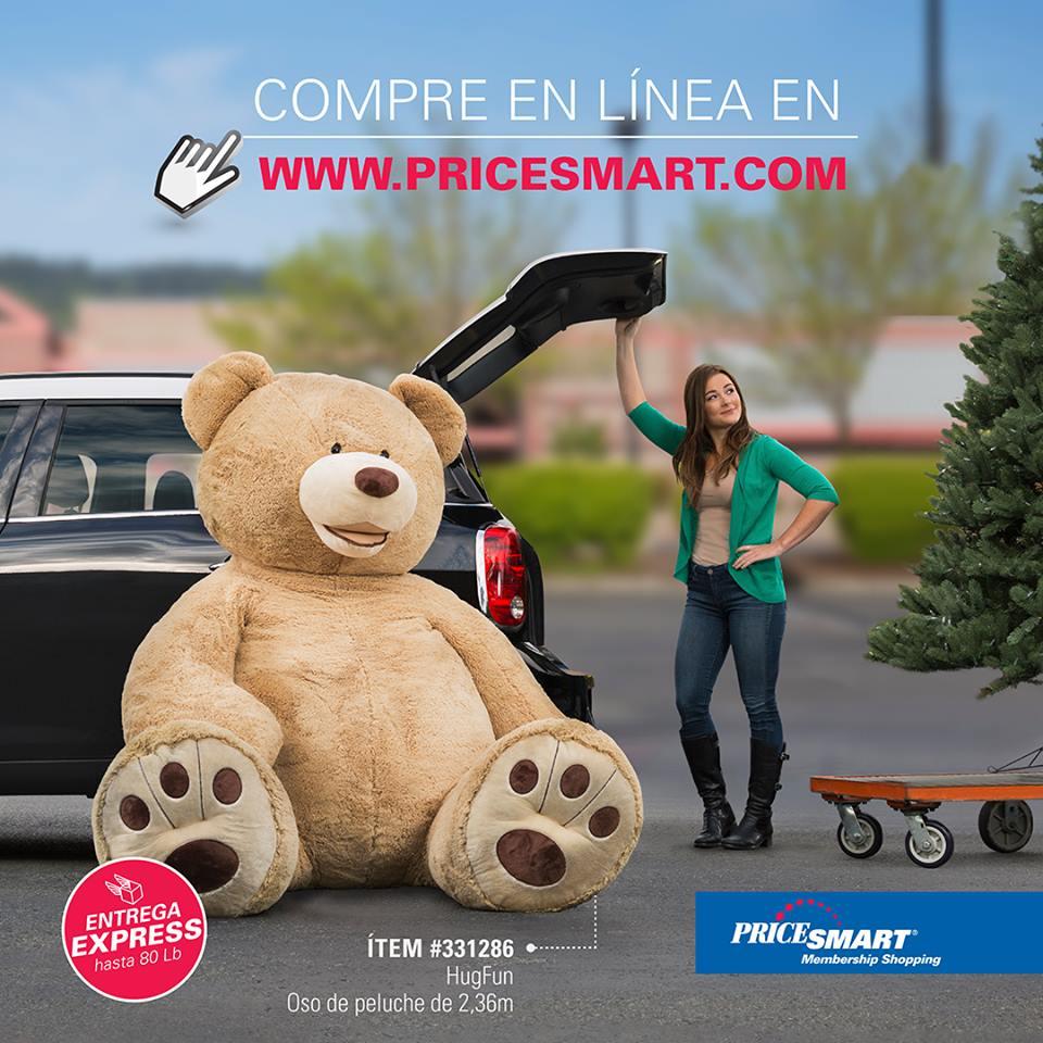 comprar-en-linea-en-supermercado-pricesmart-homecenter-elsalvador